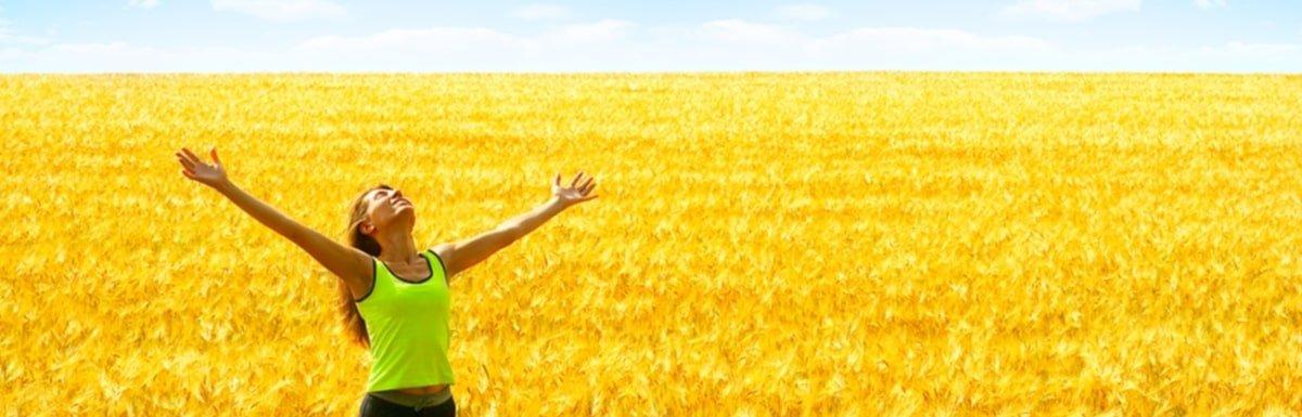 Übertraining vermeiden: 9 narrensichere Wege aus der Leistungsfalle