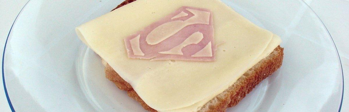 Vegan, Paläo, intermittierendes Fasten: Welche Ernährung ist die richtige?