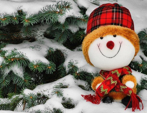 Geschenkideen Sport Weihnachten