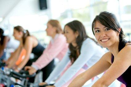 Cardiogerät, Ergometer, Laufband, Kalorienverbrauch, Kalorienbedarf, Abnehmen