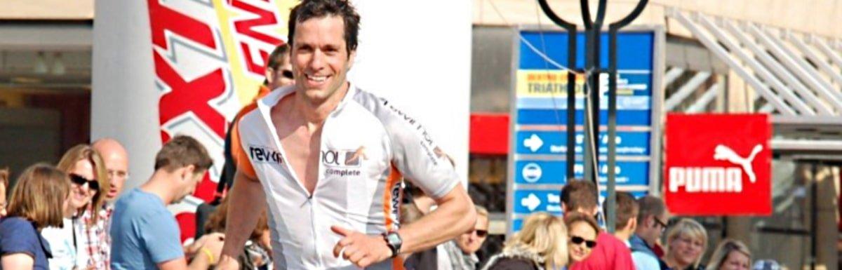 NGA 052 - Interview mit dem Sport- und Ernährungsmediziner Niels Schulz-Ruhtenberg