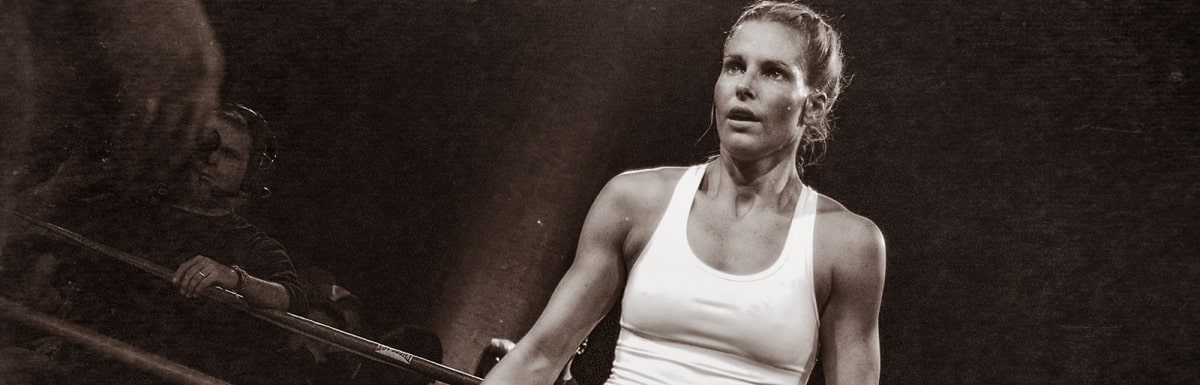 Schneller Muskelaufbau und Fettabbau: 3 simple Regeln, die auch noch Zeit sparen