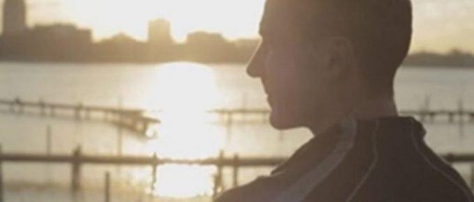 In 70 Sekunden: Wer ist Mark Maslow?