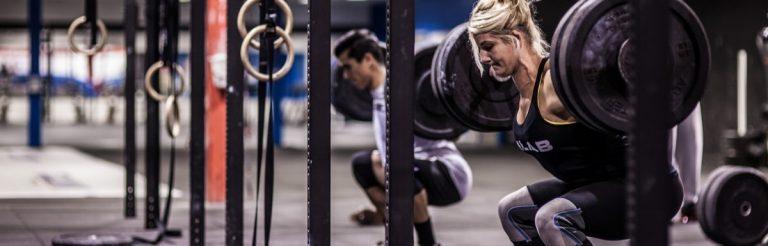 Trainingsplan erstellen: Nur Narren machen diesen Fehler beim Fitnesstraining [Podcast]