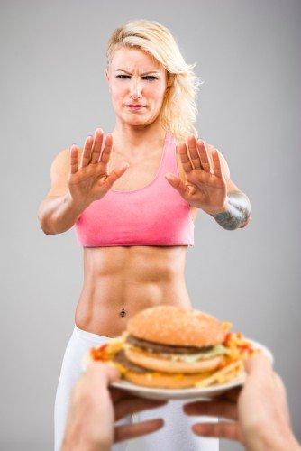 Fitness Essen Lebensmittel