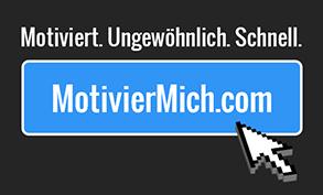 MotivierMich.com