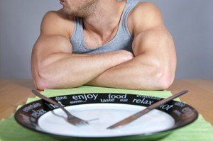 Bauch weg Tipps gegen Bauchspeck
