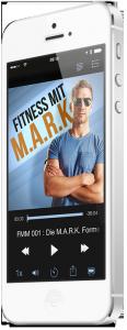 FMM iPhone Mockup weiss rechts_800px_2014-08