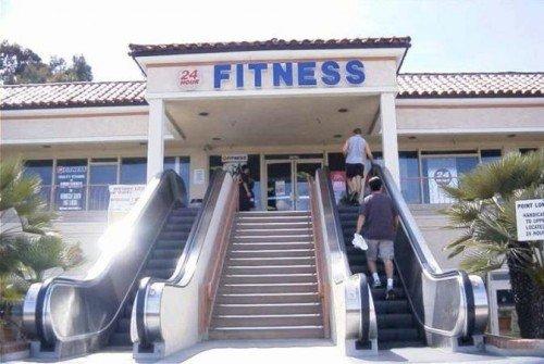 stairs-vs-escalator[1]