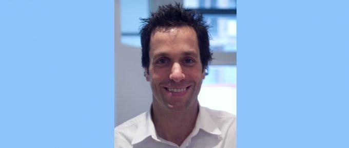 Fitness mit M.A.R.K. Folge 4 - Niels Schulz-Ruhtenberg über die richtige Ernährung und gesundes Denken