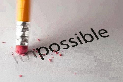 unsichtbare Skripte