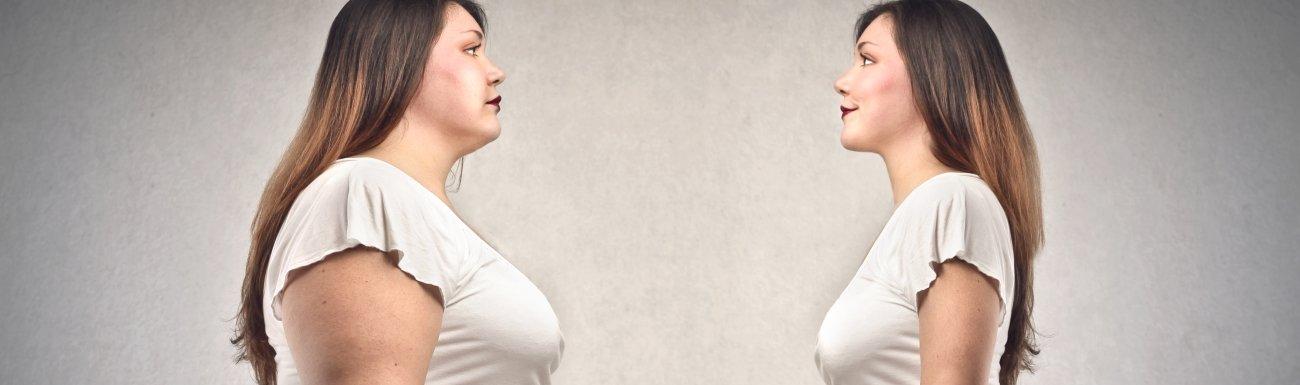 Die 4 häufigsten Fallen beim Abnehmen (und wie Du sie vermeidest)
