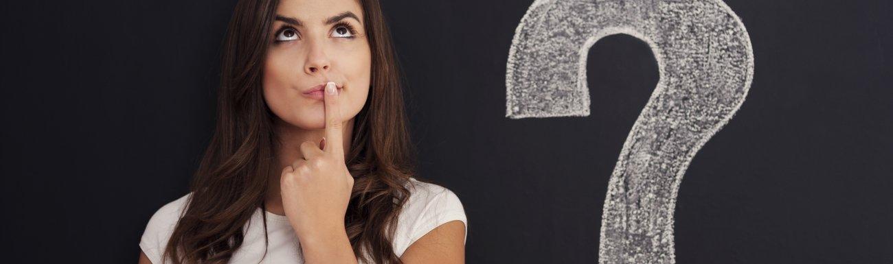 """Wie Du mit """"alarmierenden"""" Studien umgehst, ohne den Verstand zu verlieren"""