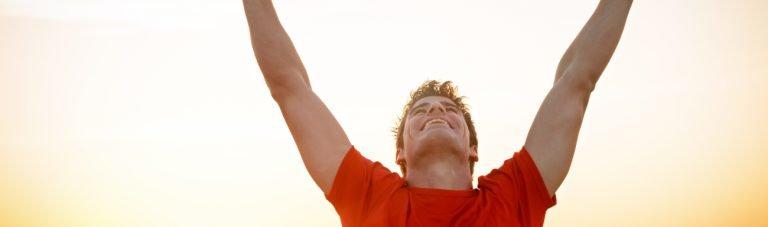13 Tricks, wie Du Dich immer motivierst