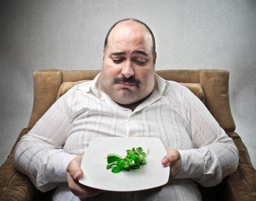 Как краткосрочное голодание способно изменить ваше тело и память