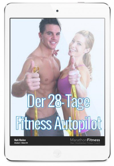 MarathonFitness - eBook - Der Fitness-Durchstarter_v02_2014-11