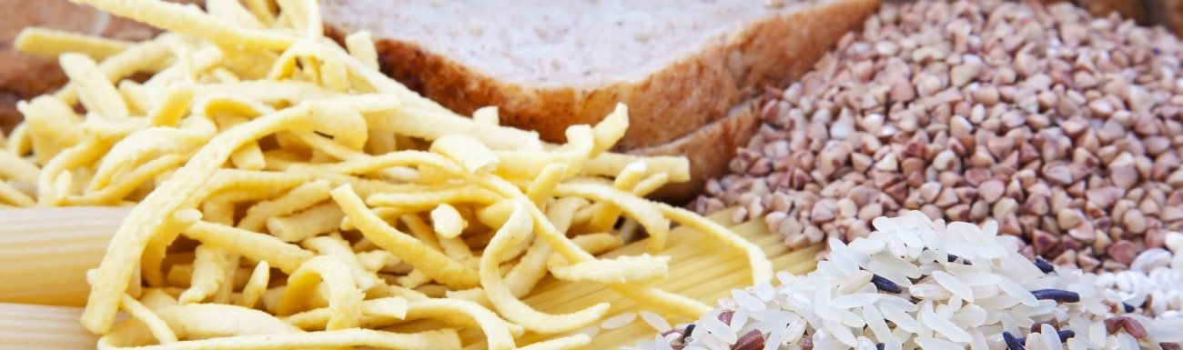 Die Wahrheit über Kohlenhydrate: Dickmacher oder Powerfood?