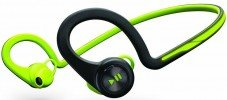 plantronics backbeat fit