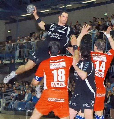 Stefan Kloppe Sport Coach