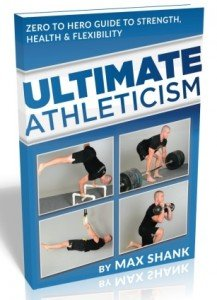 Ultimate-Athleticism-Book-470x470[1]