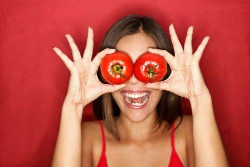 Ernährungsmythen Abnehmen
