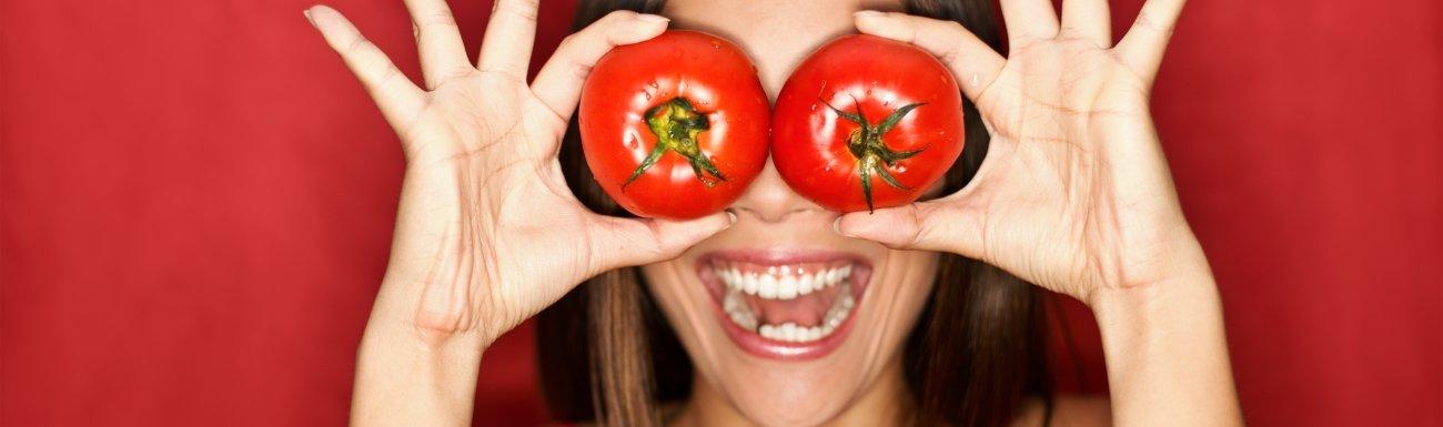 """""""Machen Kohlenhydrate am Abend fett?"""" 7 Ernährungsmythen, die Deine Figur ruinieren"""
