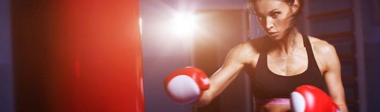 Fang nicht mit dem Fettabbau-Training an - Ohne Dir diese 4 Fragen zu stellen