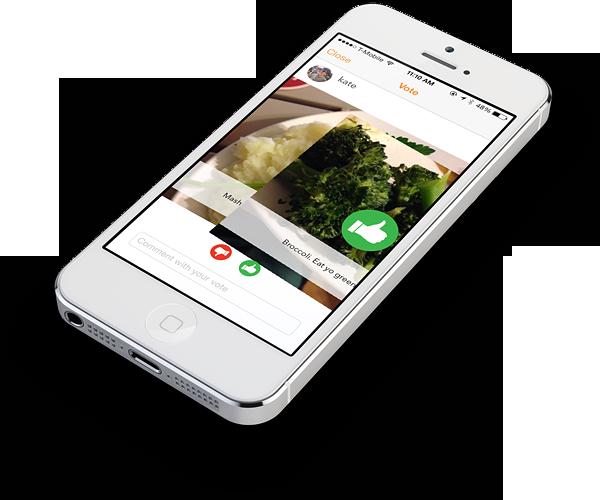Ernährungstagebuch Online