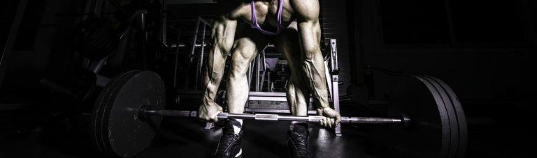 7 Übungen, die Deine Griffkraft steigern - in 5 Minuten pro Woche (oder weniger)