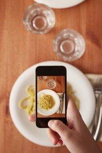 Ernährungstagebuch PDF Online