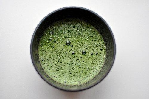 Greens Superfood