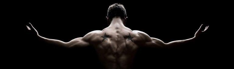 Die unbewusste Macht: Was uns Sigmund Freud übers nackt gut aussehen beibringen kann