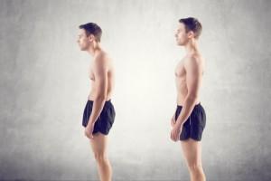 Bankdrücken vs. Schulterpresse