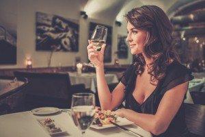 Fitness Restaurant Restaurantführer