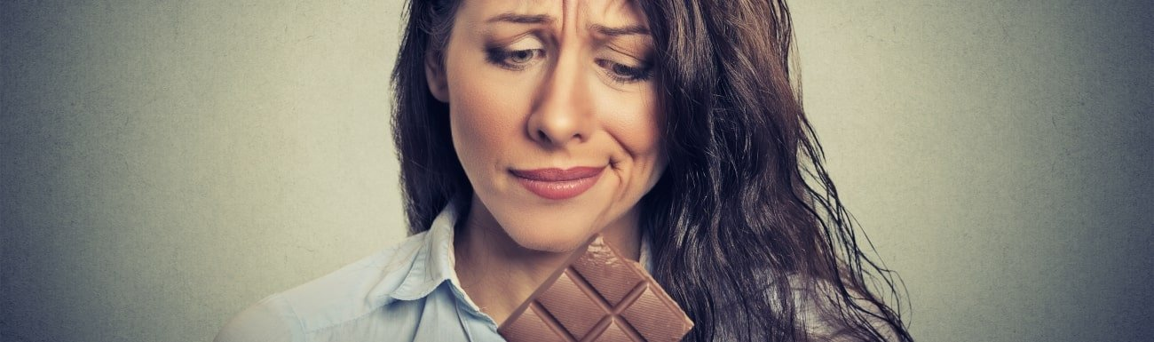 Zuckerfreie Ernährung in 5 Schritten: Wie Du Deine Sucht nach Süßem endlich bezwingst