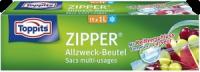 Toppits-Zipper-e1443351086494-300x108