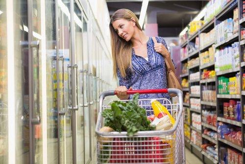 Richtig einkaufen: Wie Supermärkte unser Kaufverhalten manipulieren – 9 Wege sich zu schützen