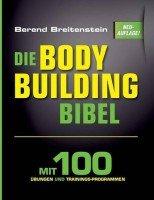 Bodybuilding Bibel