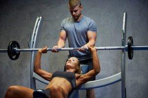 Trainingsmethoden
