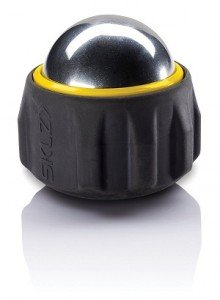 Massage Cold Roller Ball