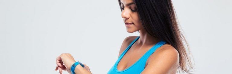 10000 Schritte: Wie Du mehr Kalorien verbrennst, ohne zu schwitzen