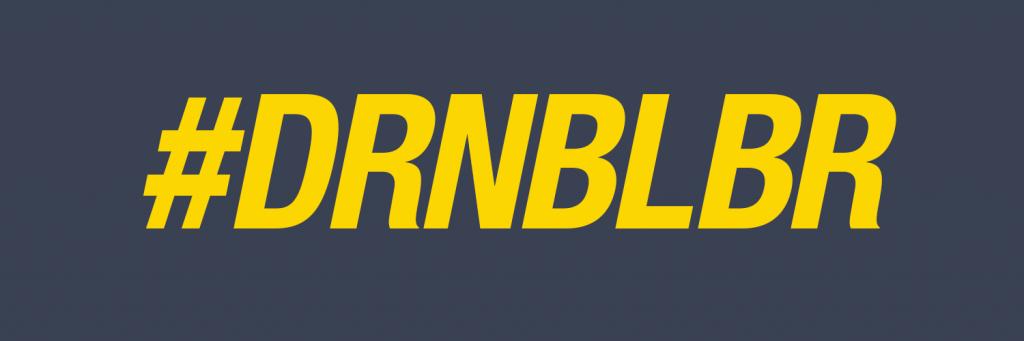 #DRNBLBR Twitter Titelbild