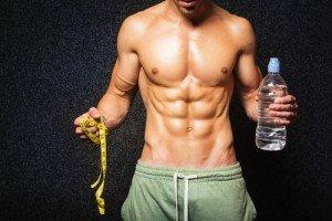 Körperumfang messen: Was Deine Körpermaße über Deinen Fortschritt verraten (und was nicht)