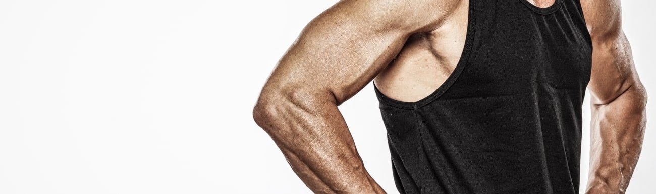 Wie Du schneller nackt gut aussiehst – indem Du Dich weniger abmühst