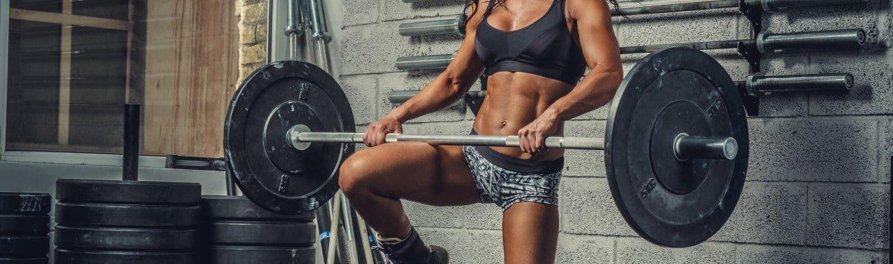 80/20 Training: Bessere Fortschritte in kürzerer Zeit