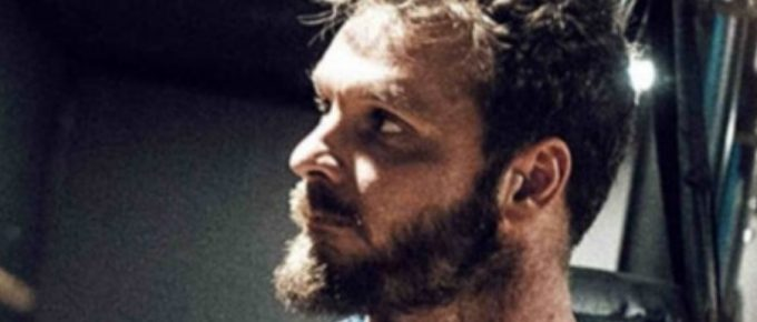 Ruderweltmeister Alexander Sredzki über den richtigen und falschen Weg zur Traumfigur