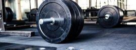 Fitness Ausrüstung