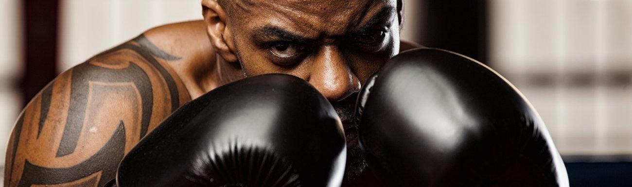 Die Magie der kleinen Erfolge: Wie Du Deinen Trainingserfolg um 300 % steigerst