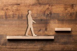 Das Geheimnis des Könnens: Wie Du jede Fertigkeit erlernst – z.B. den Handstand