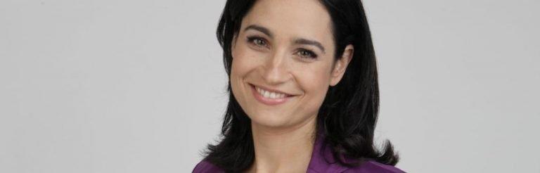 Das Geheimnis schöner Haut – Dr. Yael Adler